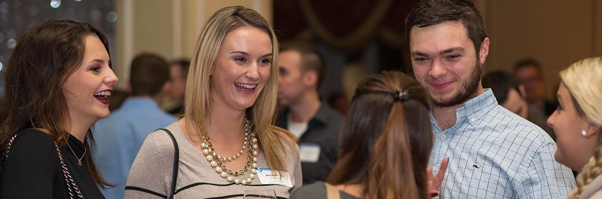Upcoming UNH Boston Alumni Network event: Graduate School and Lifelong Learning as the Key to Professional Success. Join us on Thursday, April 27! Register >>