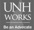 UNH Works