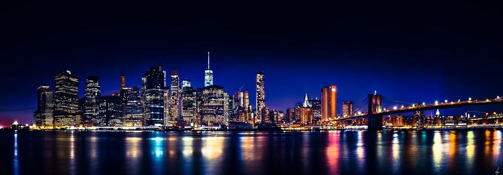 Unh Connect Alumni Network New York City