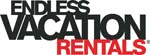 Endless Vacation Rentals logo