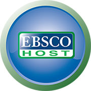 online library database EBSCO