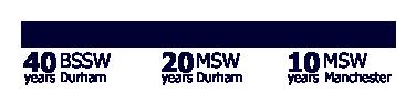 SW Event Logo