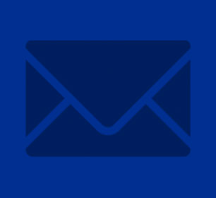 unh email icon
