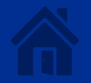 unh room rental icon