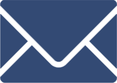 unh connect email icon